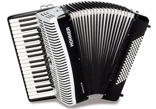 Accordion-1