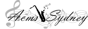 acms-sydney ชมรมดนตรีพื้นบ้าน