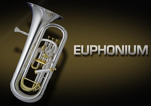 Euphonium-acms-sydney.org